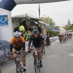 TDS-2012-etape1-2012-052