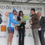 TDS-2012-etape1-2012-067