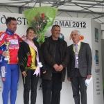 TDS-2012-etape1-2012-073