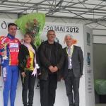 TDS-2012-etape1-2012-074