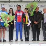TDS-2012-etape1-2012-077