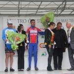 TDS-2012-etape1-2012-079