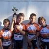 Trophée -1
