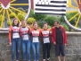 BZH CLM Equipe Cadettes 08-05-2018