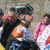 ploerdut-cadet-01-04-2013-015