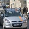 ploerdut-cadet-01-04-2013-073