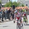 Tredion-25-mai-2015-038