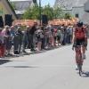 Tredion-25-mai-2015-039