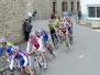 Calan - 22-04-2012