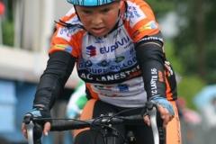 Camors - 08-07-2012 - Ecole de Cyclisme