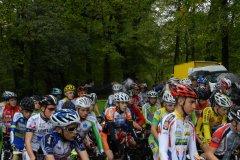 Challenge BZH Cyclo-Cross Scaer 02-11-2014