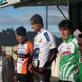 podium-espoirs