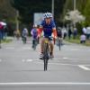 circuit-des-jeunes-2013-MD-006-1024