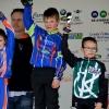 circuit-des-jeunes-2013-MD-020-1024
