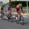 circuit-des-jeunes-2013-MD-038-1024