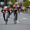 circuit-des-jeunes-2013-MD-045-1024