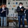 circuit-des-jeunes-2013-MD-054-1024