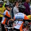 circuit-des-jeunes-2013-MD-163-1024