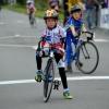 circuit-des-jeunes-2013-MD-197-1024