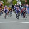 circuit-des-jeunes-2013-MD-229-1024