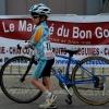 circuit-des-jeunes-2013-MD-238-1024