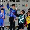 circuit-des-jeunes-2013-MD-249-1024