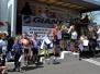 Circuit des Jeunes 2017 - Ecoles de vélo et podiums