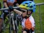 Circuit des Jeunes 2017 - Ecoles de vélo