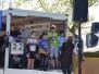 Circuit des Jeunes 2017 - Podiums Ecoles de cyclisme