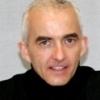 Franck GUIGO