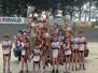 Compétition interne école de cyclisme 16-04-2011