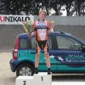 podium-feminines