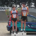 podium-minimes