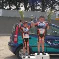 podium-poussins-2