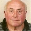 Jean-Claude SAGOT
