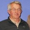 Jean-Marc MORVAN