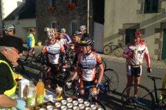 cyclo-aout-2015
