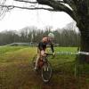 cyclo-cross-auray-01-2016-03