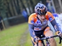 cyclo-cross-Baud-Nov2015