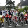 baud-cyclocross-2015-02