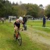 baud-cyclocross-2015-03