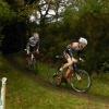 baud-cyclocross-2015-04