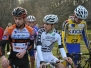 Cyclo-cross de Quimper