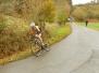 cyclo-cross-Melrand