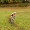 cyclo-cross-melrand-02