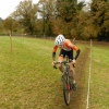 cyclo-cross-melrand-03