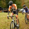 cyclo-cross-melrand-04