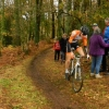 cyclo-cross-melrand-05