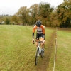 cyclo-cross-melrand-06