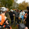 cyclo-cross-melrand-09
